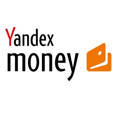 Yandex.Money